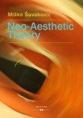 eBook: Neo-Aesthetic Theory
