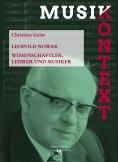 eBook: Leopold Nowak