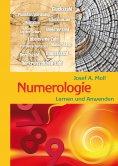 eBook: Numerologie