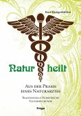 ebook: Natur heilt