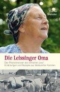 ebook: Die Leissinger Oma