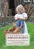 eBook: Gesammelte Dorfgeschichten