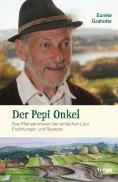 ebook: Der Pepi Onkel
