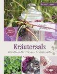 eBook: Kräutersalz
