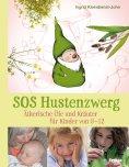 ebook: SOS Hustenzwerg