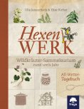 eBook: Hexenwerk