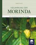 ebook: Heilwirkung der Morinda