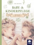 eBook: Baby- & Kinderpflege