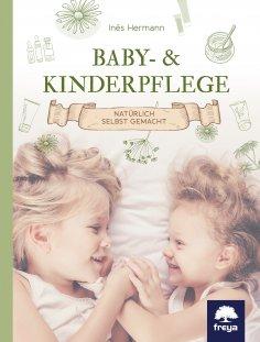 ebook: Baby- & Kinderpflege