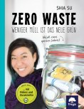 eBook: Zero Waste
