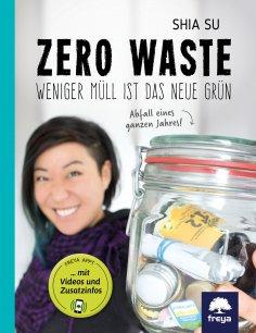 ebook: Zero Waste