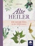 ebook: Alte Heiler