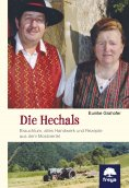 ebook: Die Hechals