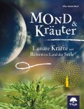 ebook: Mond & Kräuter