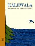 ebook: Kalewala