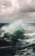 eBook: Chita