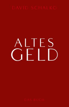 eBook: Altes Geld