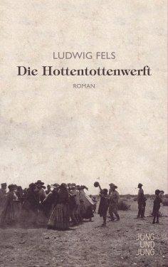 eBook: Die Hottentottenwerft