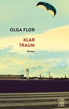 eBook: Klartraum