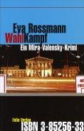 eBook: Wahlkampf