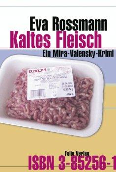 eBook: Kaltes Fleisch