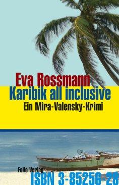 ebook: Karibik all inclusive