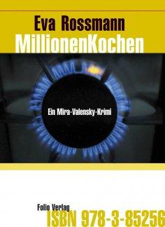 eBook: MillionenKochen