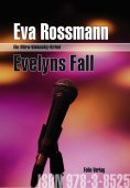 ebook: Evelyns Fall