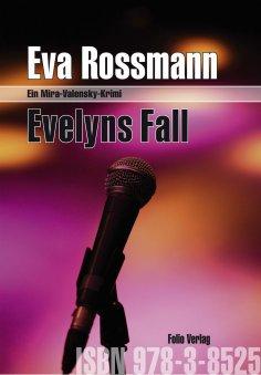 eBook: Evelyns Fall