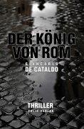 ebook: Der König von Rom