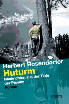 ebook: Huturm