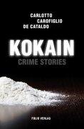 ebook: Kokain