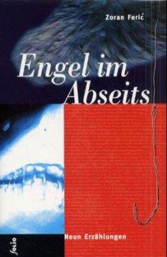 eBook: Engel im Abseits