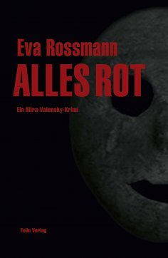 eBook: ALLES ROT