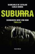 ebook: Suburra
