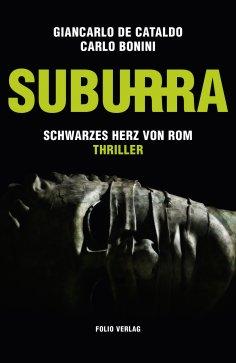 eBook: Suburra