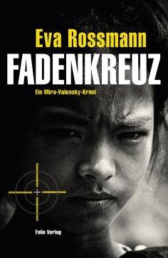 eBook: Fadenkreuz