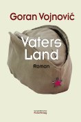 eBook: Vaters Land