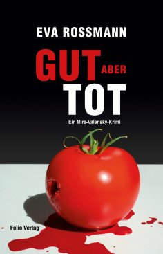 eBook: Gut, aber tot