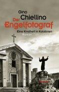 eBook: Der Engelfotograf