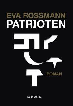 ebook: Patrioten