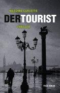 ebook: Der Tourist