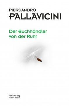 ebook: Der Buchhändler von der Ruhr