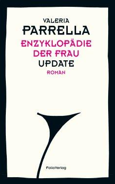 eBook: Enzyklopädie der Frau