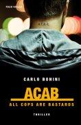 eBook: ACAB
