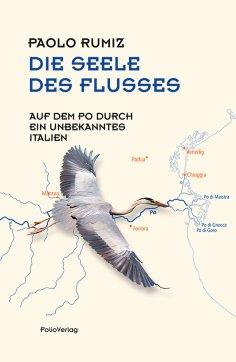 eBook: Die Seele des Flusses