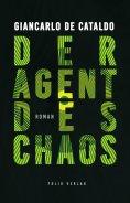 ebook: Der Agent des Chaos