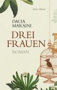 eBook: Drei Frauen