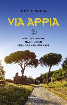 eBook: Via Appia