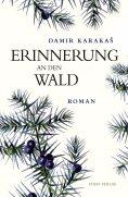 eBook: Erinnerung an den Wald